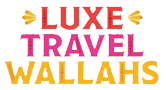 Luxe Travel Wallah